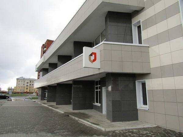 Саров бетон чекон бетон