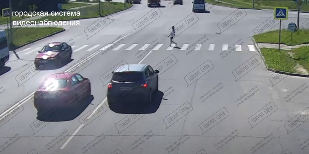 1_Пешеход на переходе.jpg