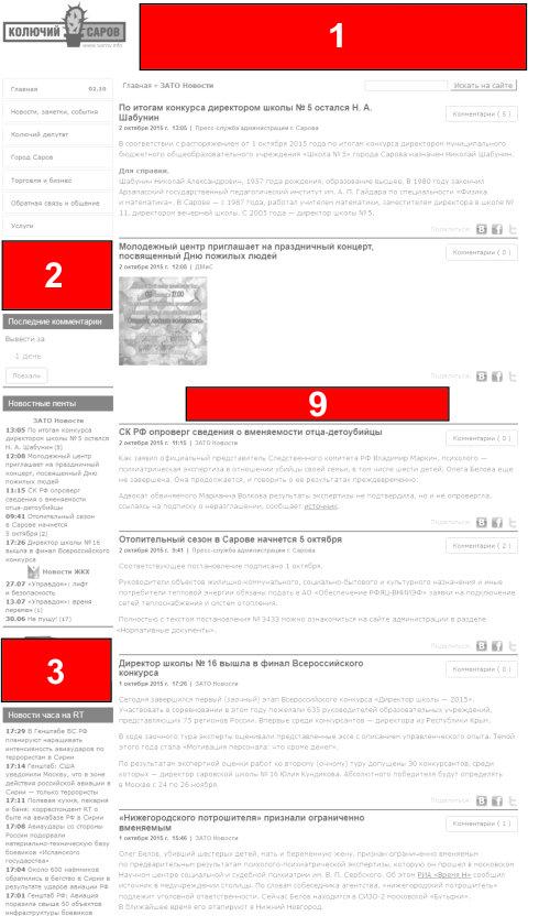 Подать объявление в колючий саров через интернет продажа газ66 частные объявления