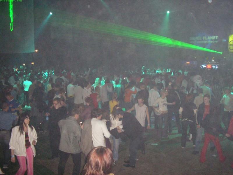 Саров ночной клуб клубы москвы с ретро музыкой